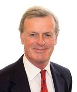 Sir Richard Shirreff